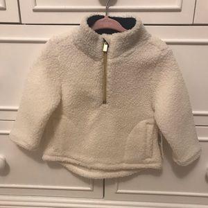 Old Navy sweater/coat